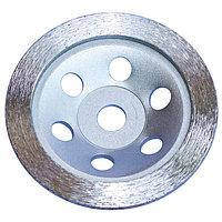 Makita 792289-1, сплошной тарельчатый шлифовальный диск
