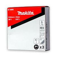 Makita B-16695, полотно для ленточной пилы.