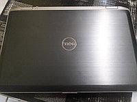 """Dell E6520, Core i5- 2520M , 2500MHz, 4096Mb, 500 Gb, 15"""", dvd-rw, wifi, фото 1"""