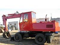 Подвеска СТГ-1.12.000 (шир.300) для ЭО-3323;ЕК-18.