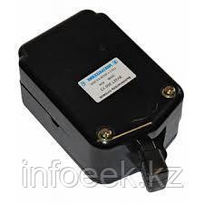 Выключатель управления ВУ22-2Б