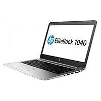 HP EliteBook Folio 1040 G3 , фото 1
