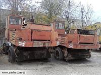Трубопровод №8 30х3 напорный СП-71А.222.3.050
