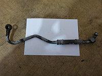Трубопровод в сб. МГ-300.034.1.620
