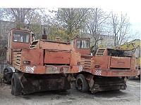Фланец СП-71А.222.2040