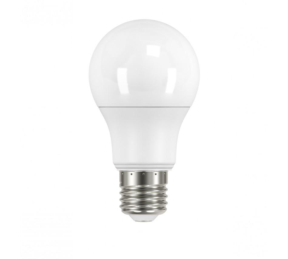 Лампа LED P45 4,5w 2700K E27 (MegaLight)
