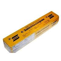 Электроды SE-46-00 4,0х450 мм