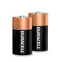 Батарейка Durасеll Basic D2 LR20 МN1300