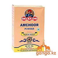 Порошок сушенного Манго (Amchoor Powder), 100 г.