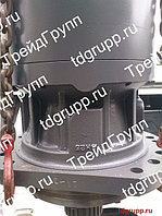 VOE14541030 Редуктор поворота Volvo EC460B