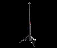 Стальной телескопический штатив Ballu BIH-LS-210