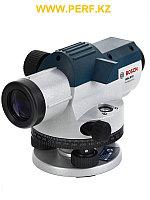 Оптический нивелирBoschGol20 D