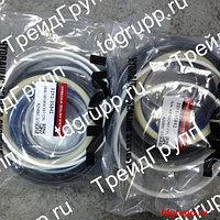 31Y1-35841 Ремкомплект гидроцилиндра ковша Hyundai R480LC-9