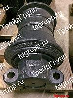 81Q6-11011 Каток опорный Hyundai R220LC-9