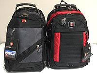 Городской рюкзак Swissgear.