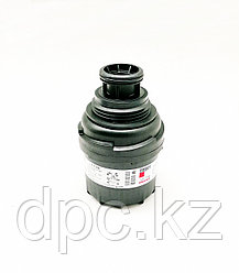 Масляный фильтр Fleetguard LF17356 5266016