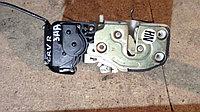 Дверной замок правый задний Honda CR-V, фото 1