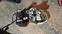 Дверной замок левый задний Honda CR-V, фото 1