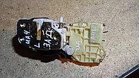 Дверной замок левый задний Honda Saber / Inspire (UA4)