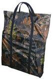 Костровая печка в сумке, фото 3