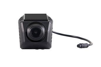 Видеорегистратор SilverStoneF1 S12-WiFi