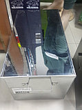 Коптильня средняя из нержав.ст (30 литров), фото 2