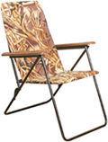 Кресло раскладное №1