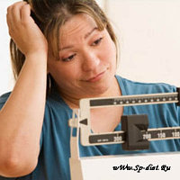 Как избавиться от ожирения у Мустафаева в Алматы, Казахстан, фото 1