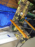 Кресло раскладное №2, фото 3