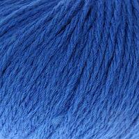 Пряжа 'Baby Wool XL' 20 кашемир, 40 меринос. шерсть, 40 акрил 100м/50гр (830 синий) (комплект из 5 шт.)