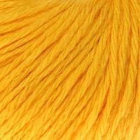Пряжа 'Baby Wool XL' 20 кашемир, 40 меринос. шерсть, 40 акрил 100м/50гр (812 жёлтый) (комплект из 5 шт.)