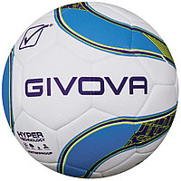 Футбольный мяч PALLONE HYPER № 5