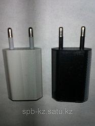 Подзарядка универсальная 220В/USB