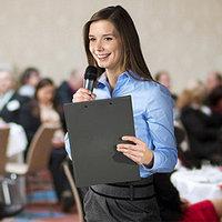 Организация  презентаций, фото 1