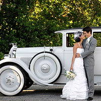 Организация свадеб, фото 1
