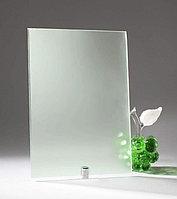 Матовое стекло