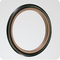 Уплотнение BUR08 138-150-5 PTFE-BR40
