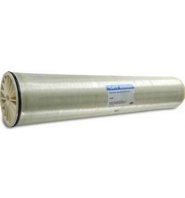 Мембрана обратного осмоса RE 8040-BLN