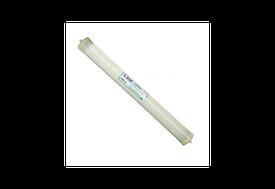 Мембрана обратноосмотическая RE 4021-TE
