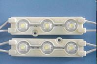 Светодиоды LED WTT6815W-3-2835(SAMSUNG)