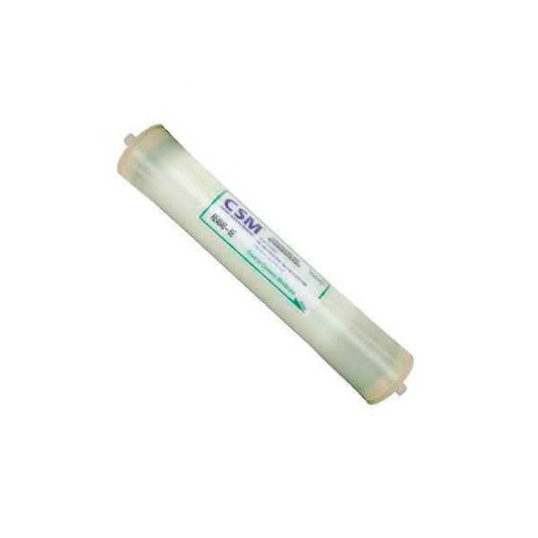 Мембрана обратноосмотическая RE 2540-TL