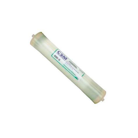 Мембрана обратноосмотическая RE 2540-TL, фото 2