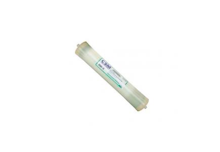 Мембрана обратноосмотическая RE 2521-TE