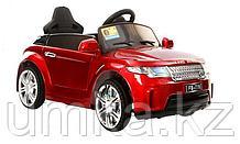 Электромобиль Land Rover (FB 719)