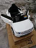Электромобиль Land Rover (FB 719), фото 10