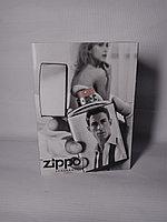 Zippo (100мг )