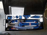 Набор рихтовочно-гидравлического оборудования 10 т
