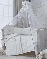 Детское постельное белье Перина Bonne Nuit