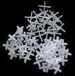 Крестики для кафеля и плитки  1,5 мм