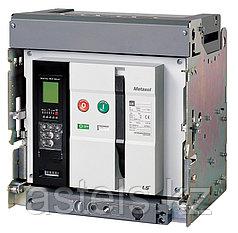Воздушный выключатель Metasol 630А выкатной